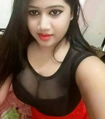 kaithal-escorts