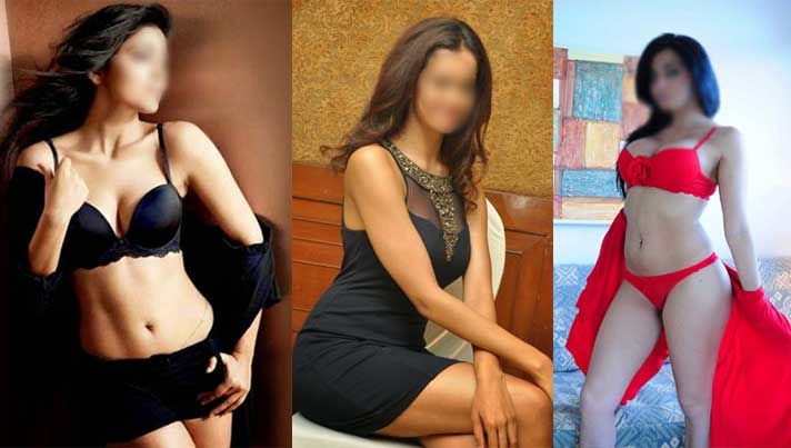 escort in sonipat